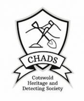 Cotswold Heritage And Detecting Society